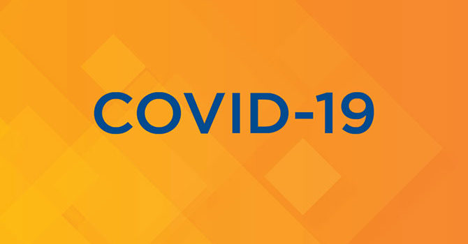 COVID-19 | Important Update to Changes in Client Care